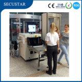 Рентгеновского обследования машин и рентгеновской багаж сканеры