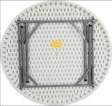 Порошк-Coated таблица стальной рамки пластичная верхняя