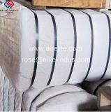 Im Freien Dach-Material-wasserdichte Polyvinylalkohol-Faser