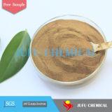 Het chemische Bijkomende Calcium Lignosulfonate van het Bindmiddel van het Voedsel