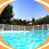 Comitati della rete fissa della piscina/rete fissa del giardino