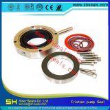 Sh-Fkl-50, el doble juego de retenes para bomba de Fristam 1802600180