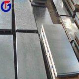 SGCC Gegalvaniseerde Staalplaat