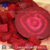Substância corante de alimento vermelha das beterrabas naturais do extrato da planta