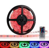 12V SMD 5050 RGB 30LED LED Flexible Strip Light