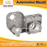 Piezas de aluminio Die-Casting personalizado