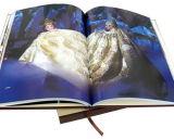 Высокое качество низкая цена книга собрала печать