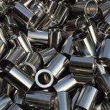 De slang niet-schaaft Metalen kap (EN van SAE 100R1AT 853 1SN) af