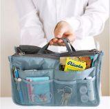 Повелительница мешка косметический мешок перемещения косметических случаев напольная Sh-16032267