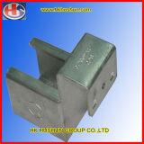 Peças de chapa metálica Quanlity alta (SH-MT-0001)