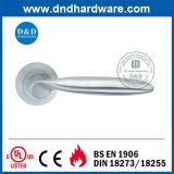 Tür-Zubehör-Aufbau-Hebelgriff mit dem Cer genehmigt