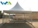 шатер Gazebo 5X5m для венчания и партии