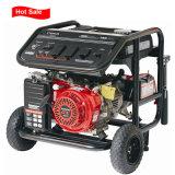 Heißer Verkaufs-Treibstoff-kleiner Generator (BH6500)