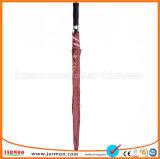 卸し売り耐久のよい価格雨ゴルフ傘