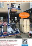 SCHMELZVERFAHRENS-Hilfsmittel-Schweißgerät der Seifenlösungs-800h Plastik