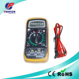 Professionele Draagbare Digitale Multimeter Mas830L
