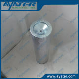 Alimentação Ayater Filtrec Filtro Hidráulico de Alta Qualidade R732g03