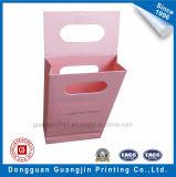 Kundenspezifischer neuer Entwurfs-Papier-Geschenk-Beutel mit Magneten
