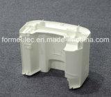 Moldes de injeção do molde plástico para partes separadas