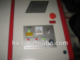Novo modelo de preço de máquina de gravação a laser, Mini máquina de corte a laser em acrílico Preço, MDF, couro, papel