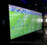 46 стена видеоего дюйма LG/Samsung