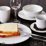 Porcellana Wholesale Tea Cup e Saucer