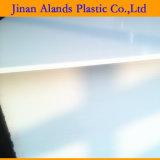 Scheda della gomma piuma del PVC colorata vendita calda 2050X3050mm