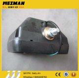 Sdlg vordere Lampe 4130000270 für Sdlg Ladevorrichtung LG936/LG956/LG958