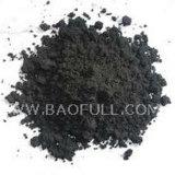 Ceramisch Zwart KoperOxyde voor Pigment en Glas