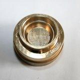 금속 조각 연장 모음 좋은 단단함 및 안정성을%s 가진 전기 금속 조각 공구