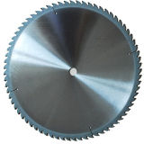 Coupeur en métal de laser de commande numérique par ordinateur de machine de découpage de laser en métal à vendre