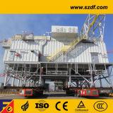 Transportadores modulares automotores /Spmt de /Spmt del acoplado de Spmt