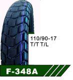 Hoher Proformance Motorrad-Gummireifen 110/90-18 110/90-17 120/90-16 130/80-17 180/55-17 195/55-17 200/55-17