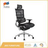 中国の安い価格の網のオフィス用家具の椅子