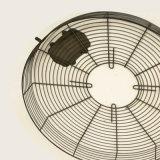 Custom именно металлические промышленных крышка вентилятора