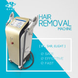 毛の取り外しのためのShr Eライトスキンケアの美装置は選択する