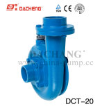 DCT Dctf Bomba de agua agrícola