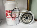 Racor filtre séparateur carburant/eau /Deutz du filtre du moteur