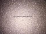 Tamaño de la superficie sólida Agent/rosa polvo Superficie sólida de agente de tamaño/agente de encolado de superficie