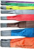 7:1 piano dell'imbracatura della tessitura del poliestere