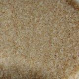 Желатин High-Quality продовольственной желатин пищевых добавок
