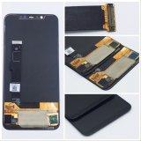 LCD van de Telefoon van de Prijs van de fabriek en van de Goede Kwaliteit het Mobiele Scherm van de Aanraking voor Xiaomi Mi8