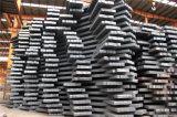 150X150 de Staaf van het staal met Rang van ASTM A36/Q195/Q235/Q275