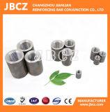 Dextra Padrão Rebar Splice acoplador 38 milímetros