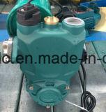Gardon Pressostato eletrônico Booster da bomba de água e a bomba eléctrica de água