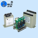 Fpw201, Fpk201, FPW301, Fpk301, Transducteur Watt & Var