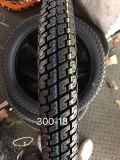 高温木のオートバイのタイヤのオートバイのタイヤ