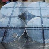 Benzeno Ethyl CAS da alta qualidade: 100-41-4