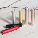 Оптовые 10ml опорожняют алюминиевую закрутку вверх по атомизатору дух (PPC-AT-1714)