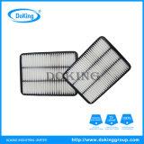 17801-30040 filtro dell'aria di alta qualità per Toyota